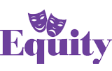 magician-equity