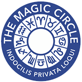 magician-kent-magic-circle